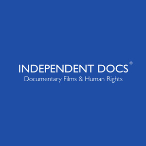Independent Docs
