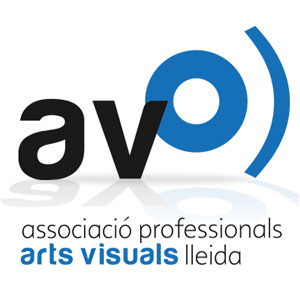 Associació Professionals Arts Visuals