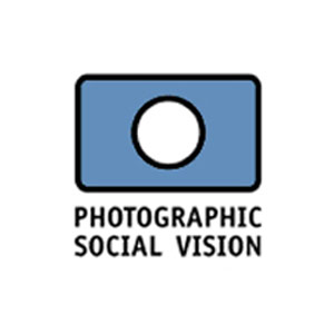 Photographic Social Vision
